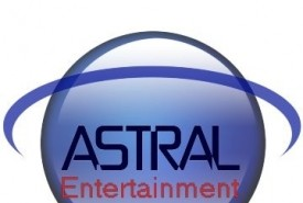 Astral Entertainment - Wedding DJ
