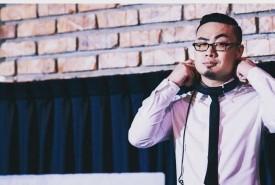 DigitalRabbit/DJChris - Nightclub DJ Malaysia