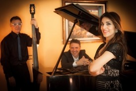 cooltimejazz - Jazz Band Spain