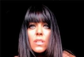 Rachel Leach - Female Singer Cressex, South East