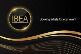 IBEA - Jazz Band