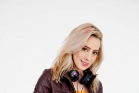 DJ Salt Shaker - Party DJ