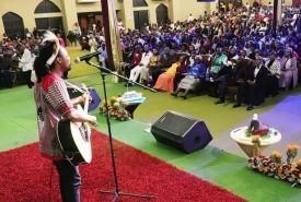 Mafatshe SA - Acoustic Band Tshwane, Gauteng