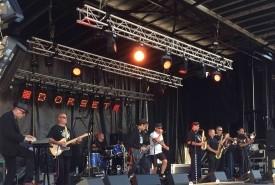 Big Brass Ska - Reggae / Ska Band Dorset, South West