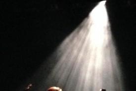 Eddie Diamond  Neil Diamond tribute show - Neil Diamond Tribute Act Scottsdale, Arizona