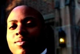 DeAndre T Jones - Male Singer Global, Germany