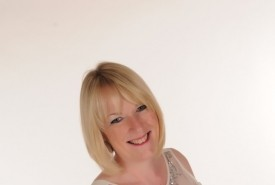 All round Entertainer/ Amanda Jayne - Compere Dorset, South West