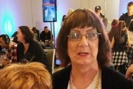 Wilma Swartz, The VENTertainer - Ventriloquist Peoria, Arizona