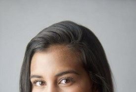Gabriella Lynn - Female Singer Tampa, Florida