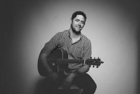 Steven Faulkner - Guitar Singer Derby, East Midlands