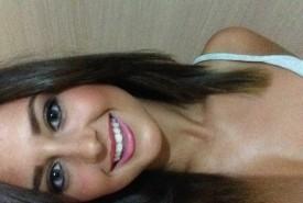 Jorgia - Female Singer Midlands