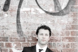 Andrew Cleak - Guitar Singer Melbourne, Victoria
