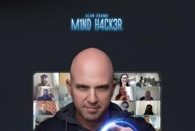 Alan Chamo M1ND H4CK3R - Mentalist / Mind Reader North Miami Beach, Florida