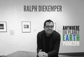 Ralph Diekemper Solo Piano and THe RaRas - Other Band / Group