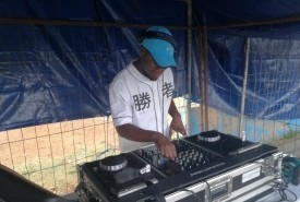 Tribal empires - Party DJ Soweto, Gauteng