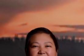 Michelle Mangilinan - Pianist / Keyboardist Philippines