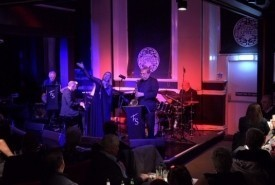 Forever Streisand - Celebrating the Music of an Icon - Other Tribute Band
