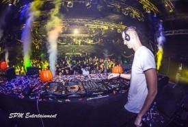 DJ PRINCE - Party DJ