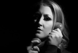 Adele Tribute By Lareena  - Adele Tribute Act North of England