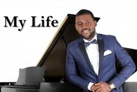 Phil - Pianist / Singer Dubai, United Arab Emirates