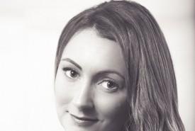 Julie Hutchison - Female Singer +44, Scotland