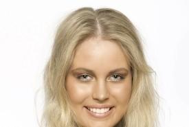 Renee Deanne Burrows - Female Dancer Australia, New South Wales