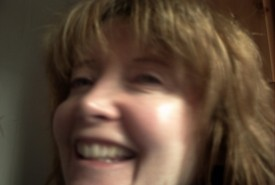 I am a  singer and can act  and do voice overs   - Female Singer Lancaster, North of England