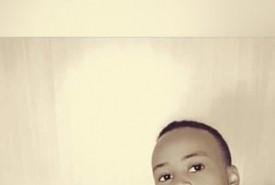 kidbraylace - Production Singer kenya, Kenya