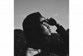 Randy McLlolan - Female Singer RSA, KwaZulu-Natal