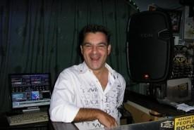 Jon White - Karaoke DJ Scotland