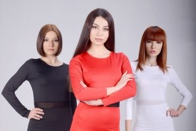 Azd production - Other Band / Group Yerevan, Armenia
