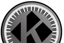 KeyswithCrystal - Pianist / Keyboardist