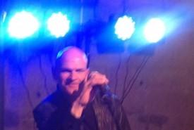 Singer/ Dootsy - Male Singer Antrim, Northern Ireland