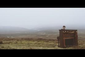 Jack Buckley - Pianist / Keyboardist Macclesfield, North West England