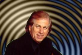 Glenn Miller - Hypnotist Boca Raton, Florida