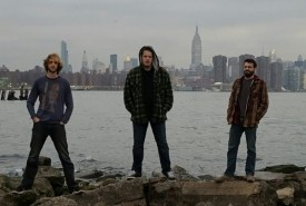 The Further Unsound - Rock & Roll Band Albany, New York
