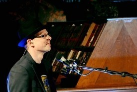 Scott Nesbitt - Pianist / Keyboardist Gateshead, North East England