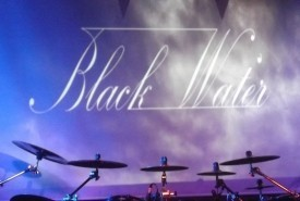 Black Water - Rock Band Exeter, South West