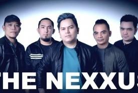 The Nexxus - Cover Band Las Pinas, Metro Manila