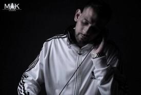 Dj Ace - Nightclub DJ Bedford, East of England