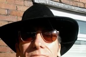 Stephen Lancefield - Pianist / Keyboardist Newport, Wales