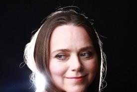 Sofie  - Classical Singer