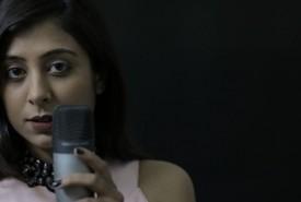ARPITA CHHABRA - Female Singer UDAIPUR, India