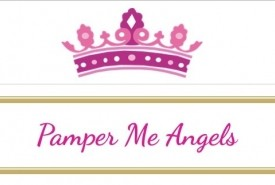 Pamper Me Angels - Other Children's Entertainer Solihull, Midlands