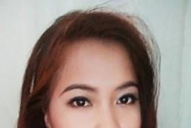 Chloe Go - Pianist / Singer philippines, Philippines