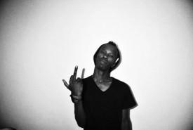 Narx - Nightclub DJ Pretoria, Gauteng