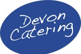 Devon Catering - Caterers