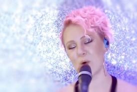 Mazz Rhodes - Female Singer Ramsgate, South East