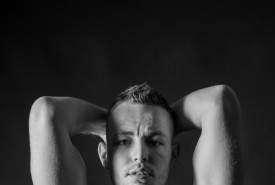 Devon Piatt-Panton - Male Dancer Slough, South East