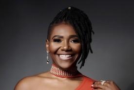 Nina Skyy - Female Singer Orlando, Florida